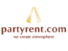 Partyrent.com We create atmosphere