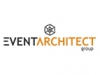 Event Archtect group